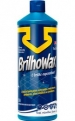 Cera Brilhowax Incolor 850ml Ingleza